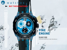 swatch snowpass